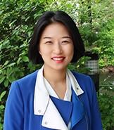 Yoo-Jin Han 교수