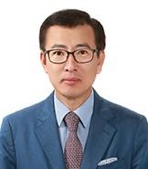 Sungho Choi 교수