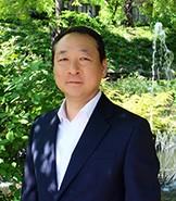 Jong-seo Sohn 교수