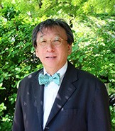 Kyu-Dong Kim 교수
