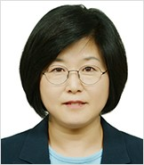 Eunjin Park 교수