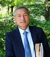 Byung Jong Lee 교수