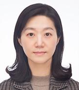 Yoori Lee 교수