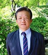 Dong-Ju Choi 교수