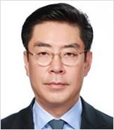 Byungil Huh 교수