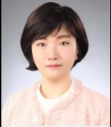 Min Joung Park 교수