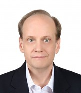 Jeffrey Bohn 교수
