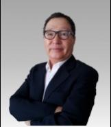Lee, Min Yong 교수