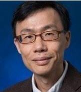 Jaehu Shim 교수